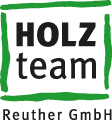 Holzteam Reuther